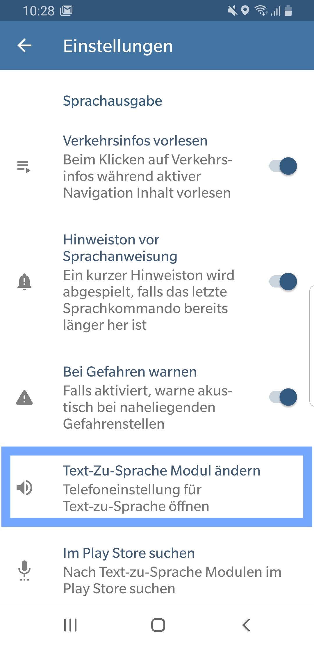 Screenshot_20191205-102821_Nunav_Navigation.jpg