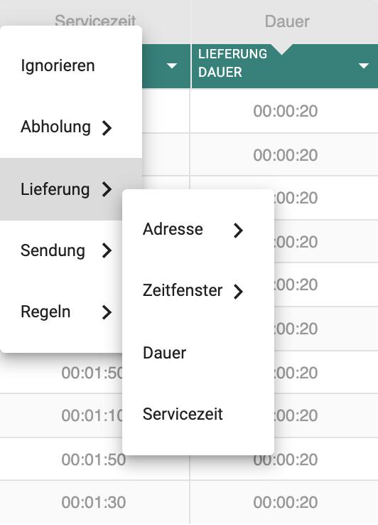 Bildschirmfoto_2021-01-04_um_17.18.48.png